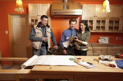 Phoenix area Home Improvement