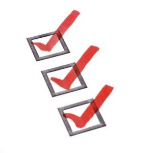 Phoenix Homes Moving Checklist