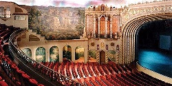Phoenix Downtown Orpheum Theatre