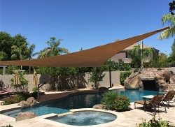 Phoenix Area Pool Ownership