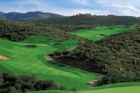 Prescott Golf at Stoneridge