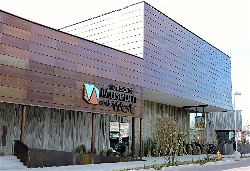 Scottsdale Museum