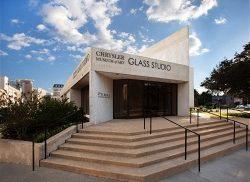 Tempe Arizona Museum