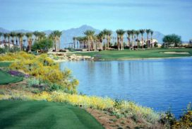 Maricopa Golf at The Duke