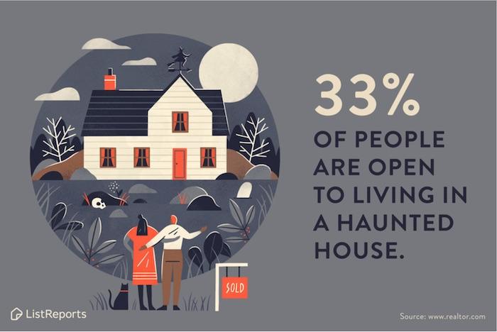 phoenix homes haunted house